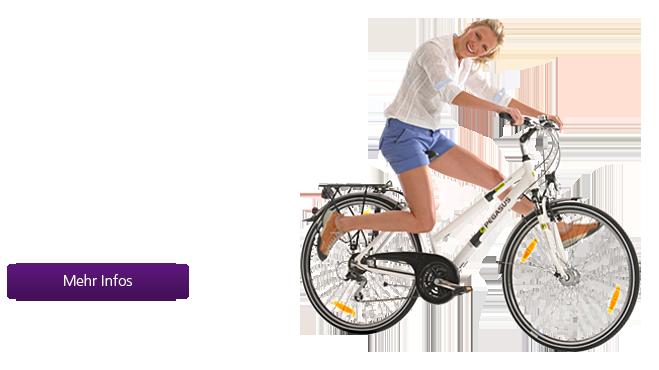 Mit unseren Slips können Sie aktiv das Leben trotz eines Inkontinezleidens genießen, Sport treiben und soziale Kontakte pflegen.